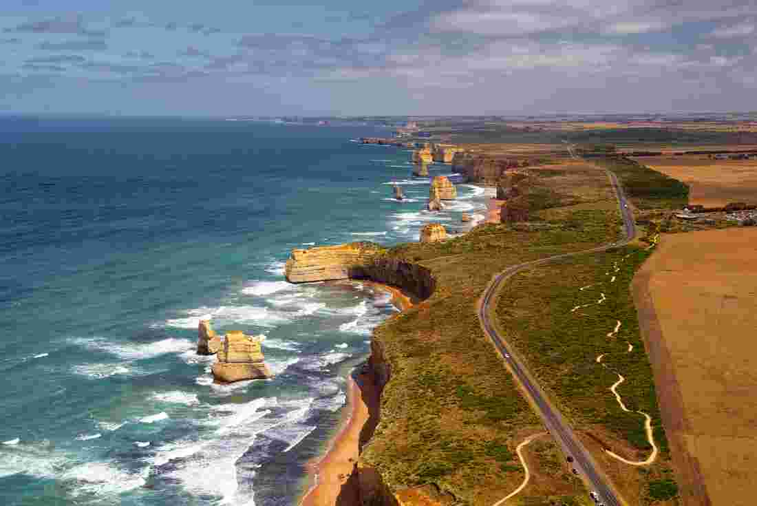 East Coast Australia Tours Adventure Tours Australia