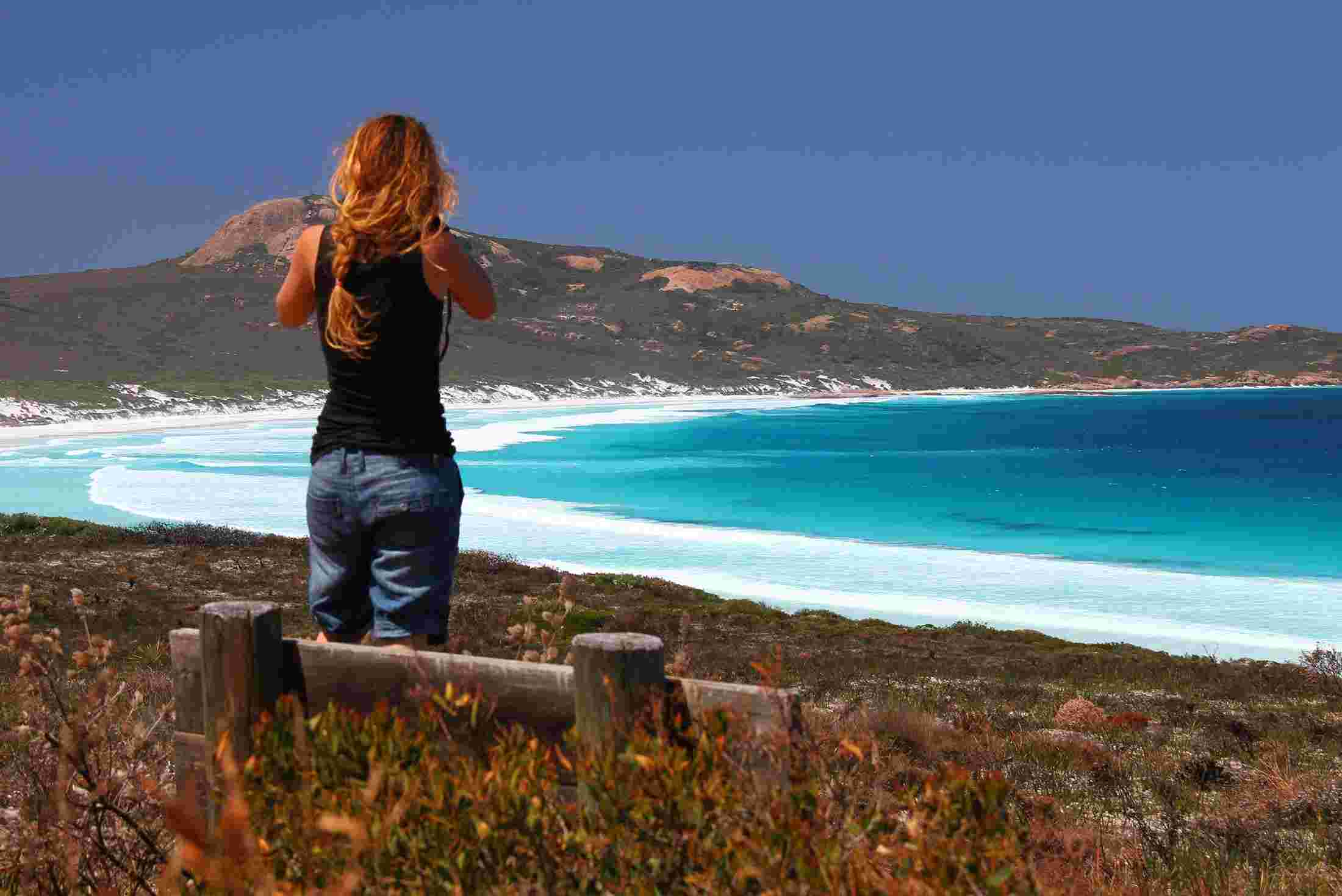 perth women Looking for something to do in perth whether you're a local, new in town or just cruising through we've got loads of great tips and events you can explore by.