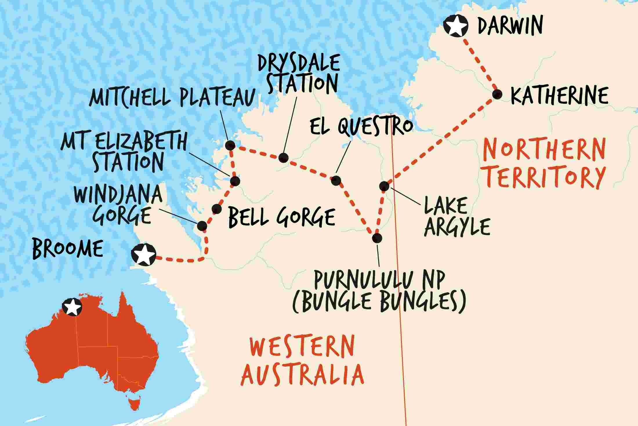 great artesian basin australia map, townsville australia map, devil's marbles australia map, australian capital territory australia map, west australia map, new zealand and australia map, lake argyle australia map, kuri bay australia map, cape york peninsula australia map, lake eyre basin australia map, torres strait australia map, great australian bight australia map, sydney australia map, the top end australia map, major mountain ranges on world map, ballarat australia map, dundee australia map, hamilton australia map, wellington australia map, australian central lowlands map, on kimberley australia map
