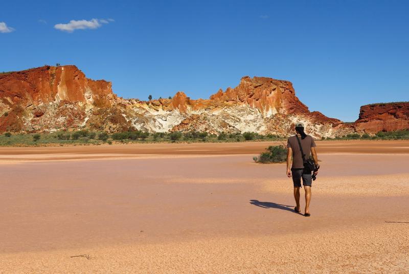 Rainbow Valley, Northern Territory-6146c87aea430